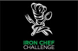 ironchef_logo_blog2_160x105-03