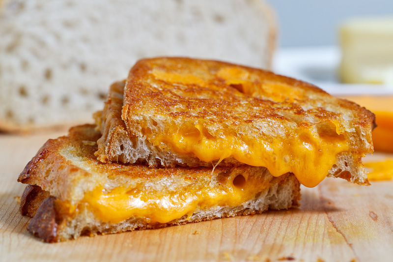 The-Perfect-Grilled-Cheese-Sandwich-800-