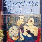 sapphire-grill-m