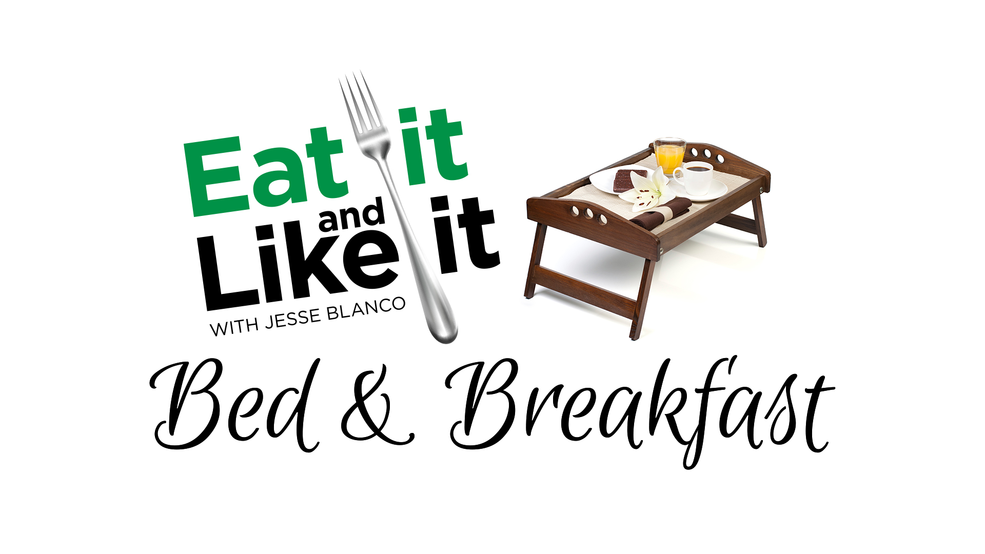 2013_logoslates_bedandbreakfast copy