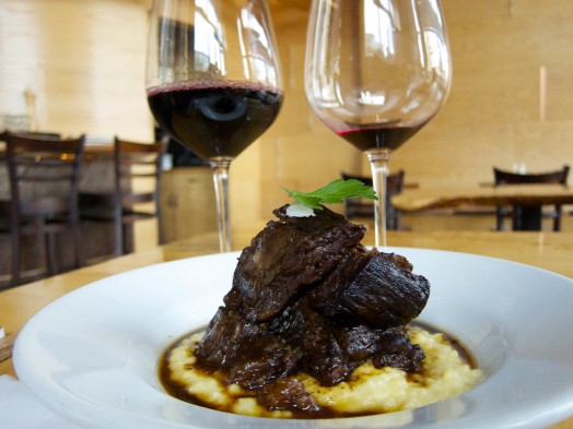 Root Beer Braised Short Beef Ribs | Eat It and Like It