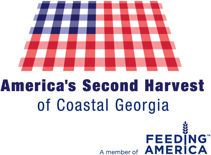 america 39 s second harvest of coastal georgia eat it and
