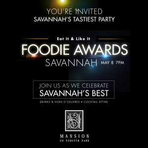 FoodieAwards_FB_Invitation