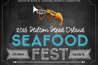 HHSeafoodFest2016_Web2