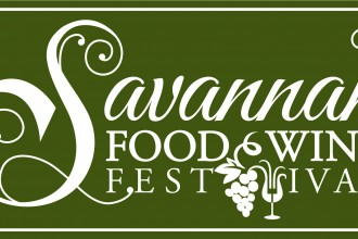 Savannah_Logo_5753_box