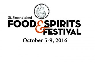 st-simons-food-and-spirits-still