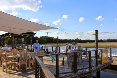 savannah summer top five must try list | eat it and like it